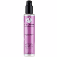 Colure Smooth Straight Relaxing Elixer 6oz
