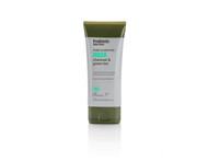 Pierre F ProBiotic Skin Care Pore Clarifying Mask 5.92oz