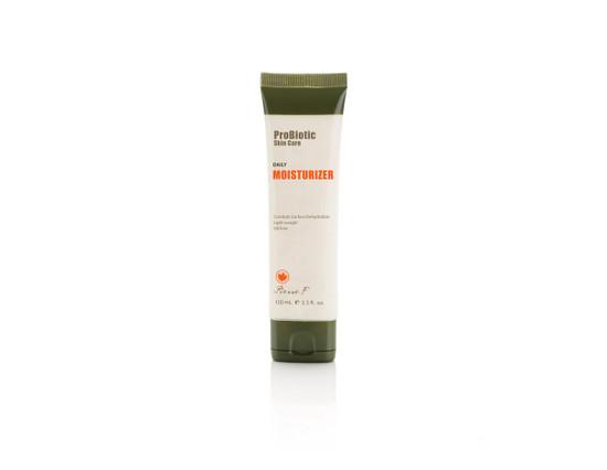 Pierre F ProBiotic Skin Care Daily Moisturizer 3.3oz