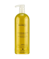 Alterna Bamboo Luminous Shine Shampoo 33.8oz