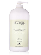 Alterna Bamboo Luminous Shine Shampoo 67.6oz