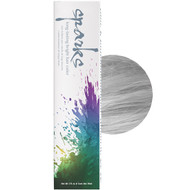 Sparks Silver Mist