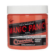 Manic Panic Creamtone Perfect Pastel