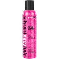 Vibrant Sexy Hair Rose Elixir Hair & Body Dry Oil Mist