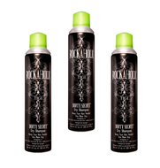 Tigi Bed Head Dirty Secret Dry Shampoo 6.3oz - 3 Pack