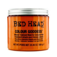 Tigi Bed Head Colour Goddess Miracle Treatment Mask 20.46oz