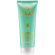 totally beachin mellow after sun conditioner