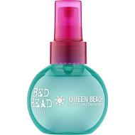 Tigi Bed Head Queen Beach Salt Infused Texture Spray 3.4oz