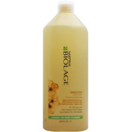 Matrix Biolage SmoothProof Aqua-Gel Conditioner