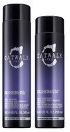 Tigi Catwalk Fashionista Violet Shampoo & Conditioner Duo 10.14oz / 8.45oz