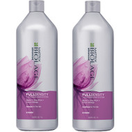 Matrix Biolage FullDensity Shampoo and Conditioner Duo