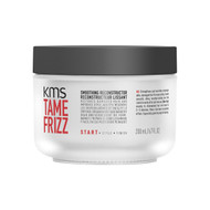 KMS TAMEFRIZZ Smoothing Reconstructor 6.7oz