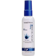 Matrix Biolage Thermal-Active Repair Gloss