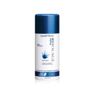 Matrix Biolage Blow-In Control