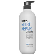 KMS MOISTREPAIR Conditioner 25.3oz