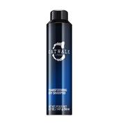 Tigi Catwalk Transforming Dry Shampoo 5.2oz