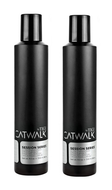 Tigi Catwalk Work It Hairspray 9.2oz - 2 Pack