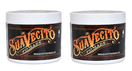 Suavecito Pomade Original 4oz - 2 Pack