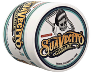Suavecito Pomade Original Unscented 4oz