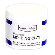 Champkom Heavyweight Molding Clay 4oz