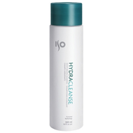 ISO Hydra Cleanse 10.1oz