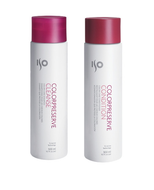 ISO Color Preserve Cleanse and Condition Duo 10.1oz