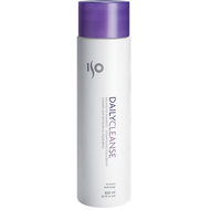 ISO Daily Cleanse 10.1oz