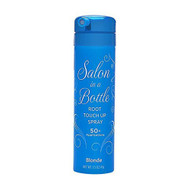 Salon In A Bottle Root Touch Up Spray Blonde 1.5oz