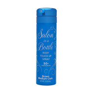 Salon In A Bottle Root Touch Up Spray Brown Medium / Dark