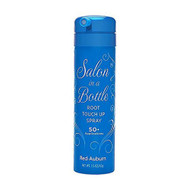 Salon In A Bottle Root Touch Up Spray Red / Auburn