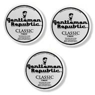 Gentlemen Republic Pomade Classic