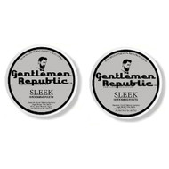 Gentlemen Republic Grooming Paste Sleek