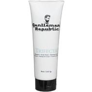 Gentlemen Republic Trifecta