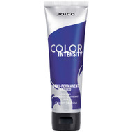 Joico Vero K-Pak Color Intensity Semi-Permanent Hair Color - Indigo