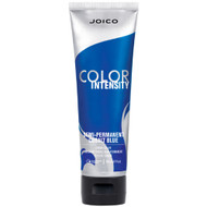 Joico Vero K-Pak Color Intensity Semi-Permanent Hair Color - Cobalt Blue