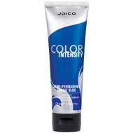 Joico Vero K-Pak Color Intensity Semi-Permanent Hair Color - Cobalt Blue