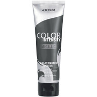 Joico Vero K-Pak Color Intensity Semi-Permanent Hair Color - Metallic Pewter