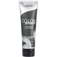 Joico Vero K-Pak Color Intensity Semi-Permanent Hair Color - Metallic Pewter
