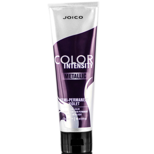 Joico K Pak Color Intensity Cobalt Blue Glamazon Beauty