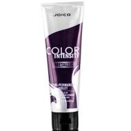 Joico Vero K-Pak Color Intensity Semi-Permanent Hair Color - Metallic Violet
