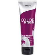 Joico Vero K-Pak Color Intensity Semi-Permanent Hair Color - Magenta