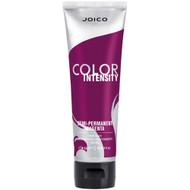 Joico Vero K-Pak Color Intensity Semi-Permanent Hair Color - Magenta