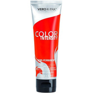 Joico Vero K-Pak Color Intensity Semi-Permanent Hair Color - Fiery Coral