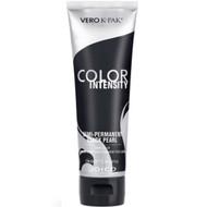 Joico Vero K-Pak Color Intensity Semi-Permanent Hair Color - Black Pearl
