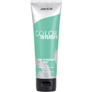 Joico Vero K-Pak Color Intensity Semi-Permanent Hair Color - Mint