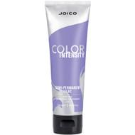 Joico Vero K-Pak Color Intensity Semi-Permanent Hair Color - Lilac