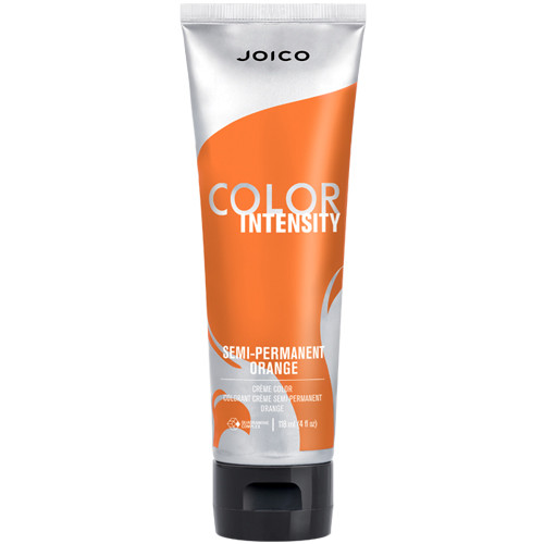 Joico Vero K-Pak Color Intensity Semi-Permanent Hair Color - Orange