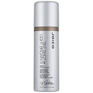 Joico Tint Shot Root Concealer Light Brown