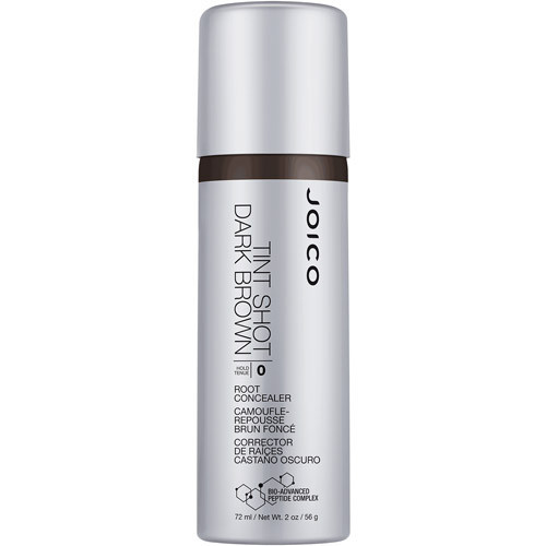 Joico Tint Shot Root Concealer Dark Brown