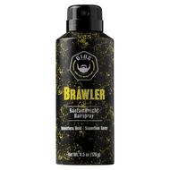 GIBS Brawler Bantamweight Hair Spray